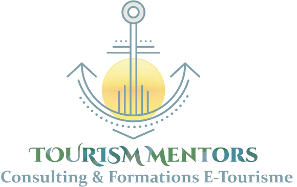 Tourism Mentors : Formations eTourisme et eMarketing