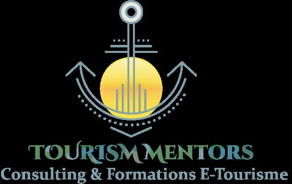 Tourism Mentors